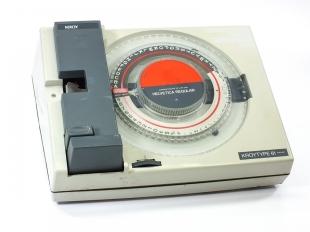 kroy-model-61-lettering-machine-1-1180